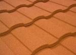 Черепица Tilcor Roman Clay