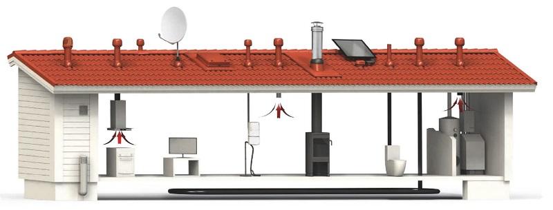 Панель на калине приборов шумоизоляция